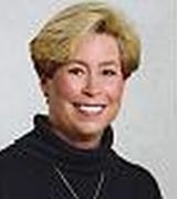 Donna Dubose, Real Estate Pro in Lubbock, TX