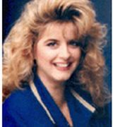 Sharon K. Welker, Real Estate Agent in Plantation, FL