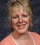 Becky Stuben…, Real Estate Pro in East Aurora, NY