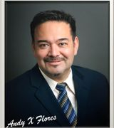 Andres Flores, Real Estate Pro in Avondale, AZ