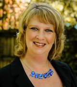 Dawn Weiman, Real Estate Agent in Fairhope, AL
