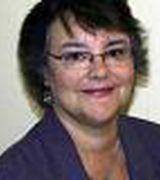 Jill Wolfe, Real Estate Pro in Racine, WI