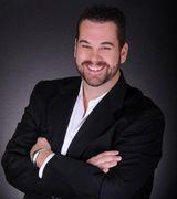 Nick Balsamo, Real Estate Pro in La Quinta, CA