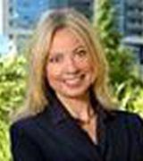 Naomi Wilkinson, Real Estate Agent in Chicago, IL