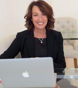 Barbara Ferg…, Real Estate Pro in Belle Harbor, NY