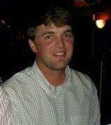 Scott Pettus, Real Estate Pro in Nashville, TN