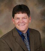 Tony Barker, Real Estate Pro in Valdosta, GA