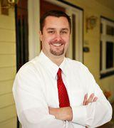 Scott McDonald, Agent in Clackamas, OR