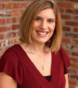 Julie Burk, Real Estate Pro in Bloominngton, IL