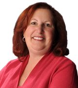 Robin Wish, Real Estate Pro in Medfield, MA