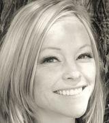 Monique Matthews, Agent in San Diego, CA