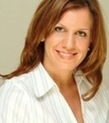 Farah Bloom, Agent in Gilbert, AZ