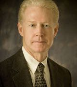 Ted  Wright , Agent in Fort Wayne, IN
