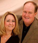 Mike & Teresa Stewart, Agent in Windermere, FL