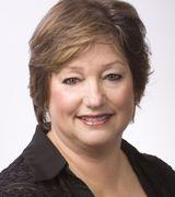 Edith E. Katz, Real Estate Pro in Port Washington, NY