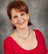Linda Jacobs…, Real Estate Pro in Roseburg, OR