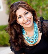Profile picture for Bindya Nagrani