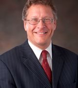 Bruce Wertz, Real Estate Pro in Washington, DC