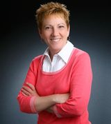 Carol Ball, Real Estate Pro in Asheville, NC
