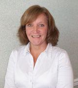Corbie Woehl…, Real Estate Pro in Stevensville, MD
