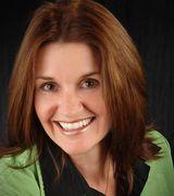 Kelly Halle, Real Estate Agent in Sanibel, FL
