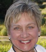 Elaine Banni…, Real Estate Pro in Wellesley, MA