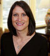 Dana Leshley, Agent in Atlanta, GA