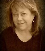 Nancy Milton Holtzscher, Real Estate Agent in Edwardsville, IL