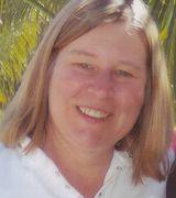 Joan Keating, Real Estate Pro in Waterbury, VT