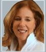 janice bergs…, Real Estate Pro in Pound Ridge, NY