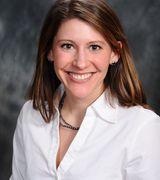 Sara Reuter, Real Estate Pro in Colorado Springs, CO