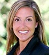 Marla Moresi-Valdes, Real Estate Agent in San Francisco, CA