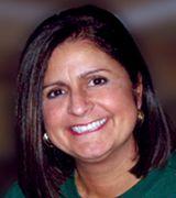 Profile picture for Annette Boggs