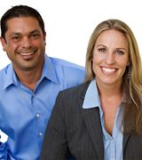 Jeff and Jul…, Real Estate Pro in San Clemente, CA