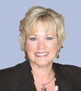 Bonnie Fleis…, Real Estate Pro in Gambrills, MD