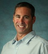 Dave Leiderm…, Real Estate Pro in Bethany Beach, DE