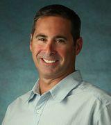 Dave Leiderman, Agent in Bethany Beach, DE