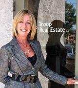 Jackie O. Do…, Real Estate Pro in Westlake Village, CA