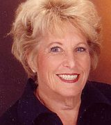 Shirley Lade…, Real Estate Pro in Laguna Niguel, CA