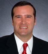 Chris Iacobelli, Agent in Lakewood Ranch, FL