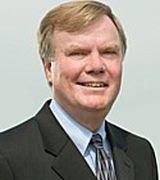 Dennis Wheeler, Agent in Kinderhook, NY