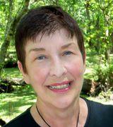 Sandra Blaker, Real Estate Pro in Tarpon Springs, FL