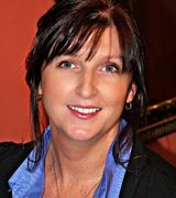 Leigh Zeeman, Agent in Waterford, CT