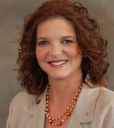 Marcia Maher, Real Estate Pro in Butler, PA