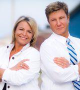 Profile picture for Shannon Barnum & Jim Christl