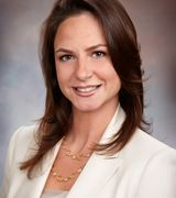 Kristine Cardinale, Real Estate Agent in Sanibel, FL