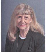 Carol Leonard, Real Estate Pro in Norton MA 02766, MA