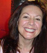 Rita A. Walker, Real Estate Agent in Louisville, KY