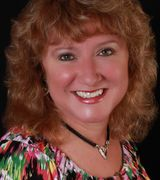 Mary Smith, Real Estate Pro in New Braunfels, TX