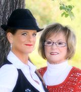 Profile picture for Sarah Planer &  Susan Phillips